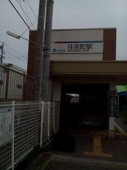 s-DSC_0108.jpg